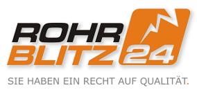 rohrblitz24 - Rohrreinigung in Rostock